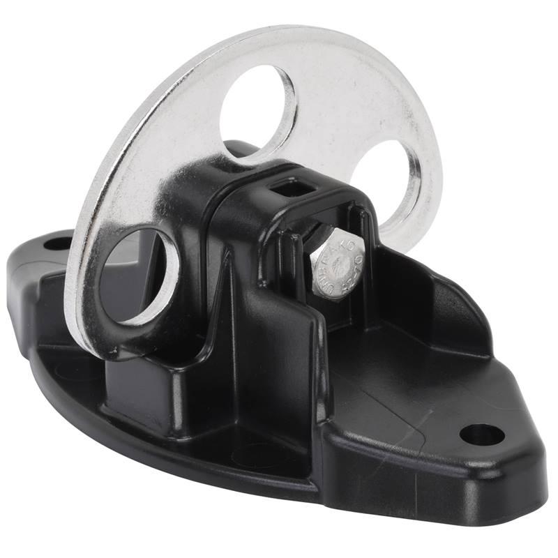 42307-5-ako-gate-handle-insulator-vario.jpg
