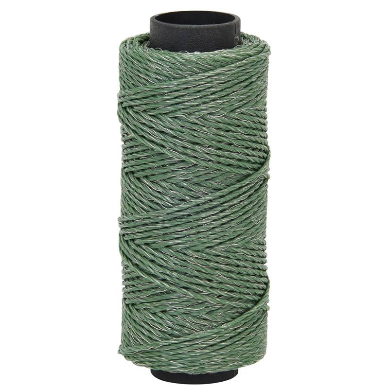 42497-voss-minipet-polywire-100m-3x0-20-stainless-steel-green-2.jpg
