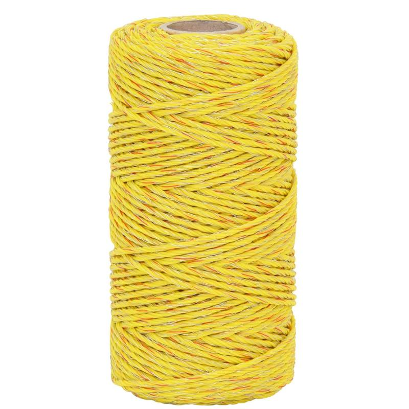 42502-voss-minipet-electric-fence-polywire-125-m-4x0-25-tld-yellow-2.jpg