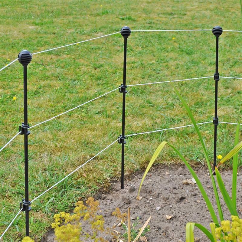 42555-10x-fibreglass-posts-85cm-garden-posts-for-pets-rabbits-etc_-10.jpg