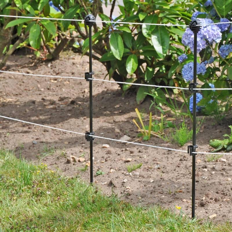 42555-10x-fibreglass-posts-85cm-garden-posts-for-pets-rabbits-etc_-2.jpg