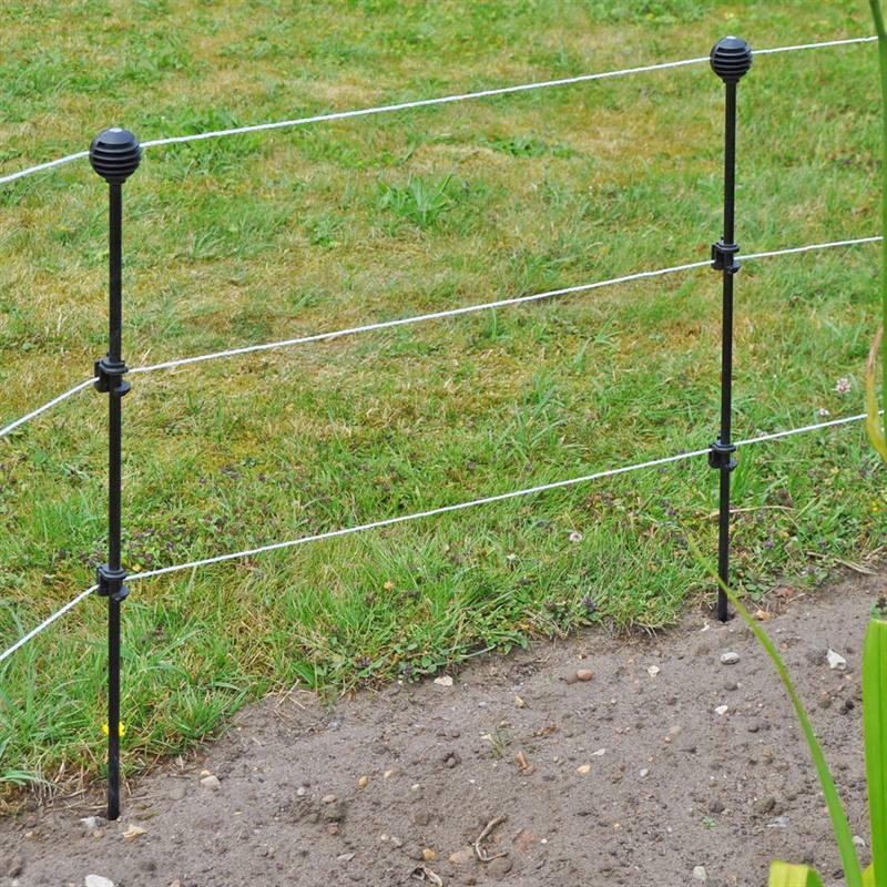42555-10x-fibreglass-posts-85cm-garden-posts-for-pets-rabbits-etc_-3.jpg