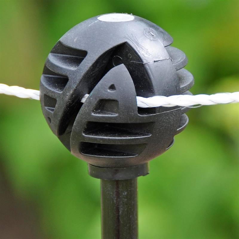 42555-10x-fibreglass-posts-85cm-garden-posts-for-pets-rabbits-etc_-5.jpg