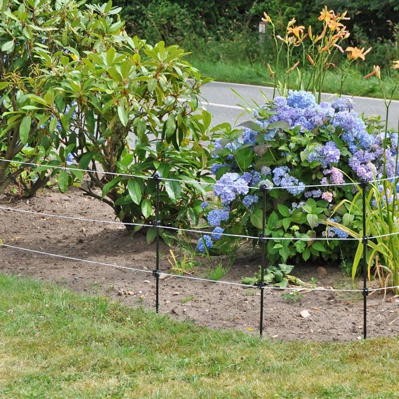 42555-10x-fibreglass-posts-85cm-garden-posts-for-pets-rabbits-etc_-7.jpg