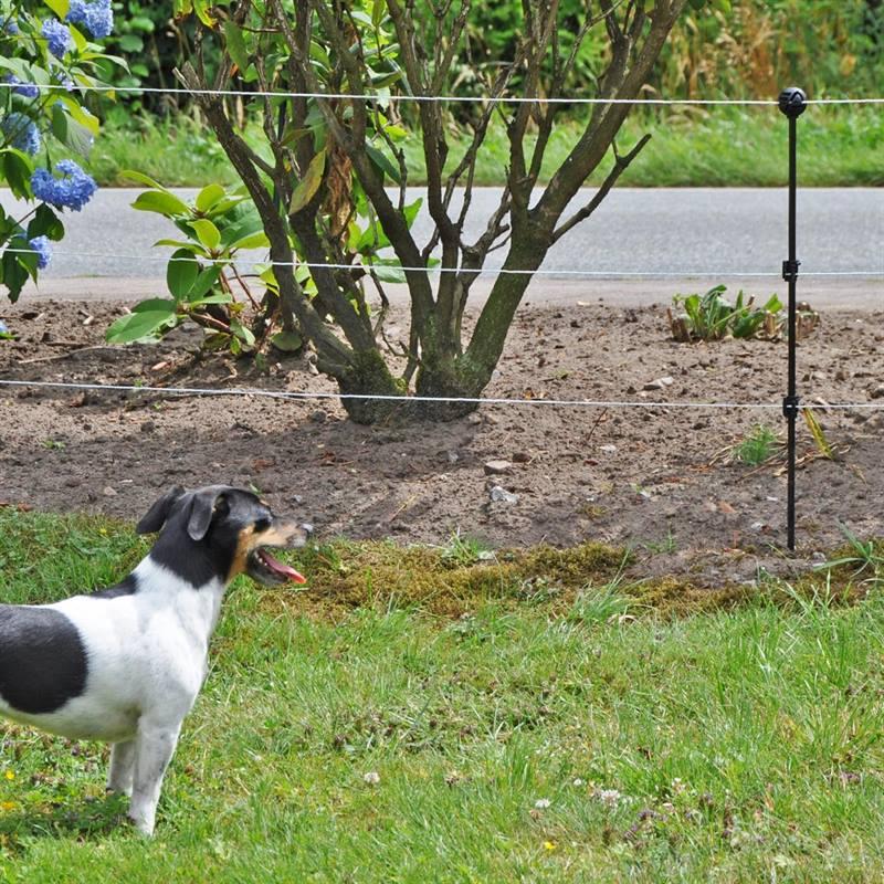 42555-10x-fibreglass-posts-85cm-garden-posts-for-pets-rabbits-etc_-8.jpg