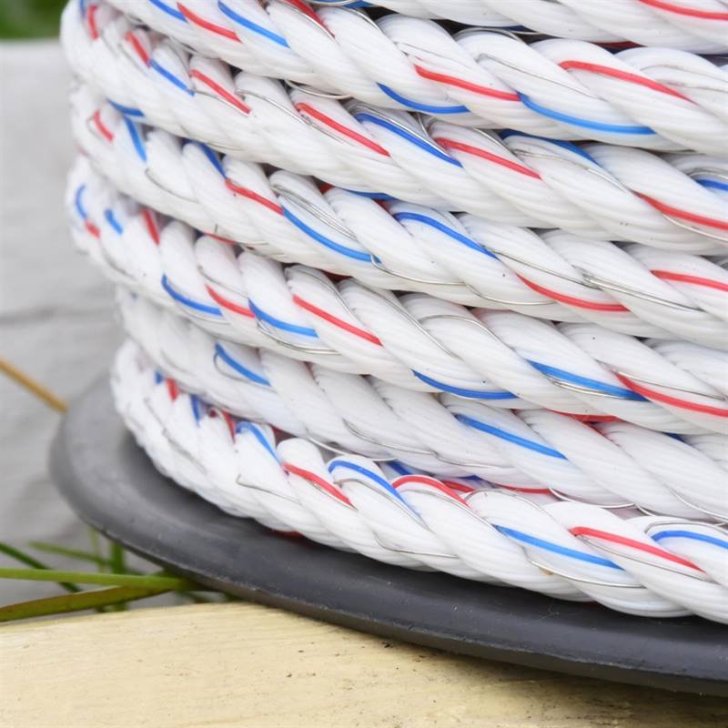 42601-11-voss.farming-electric-fence-rope-500m-6mm-6x0.25-hpc-high-performance-conductor-white.jpg