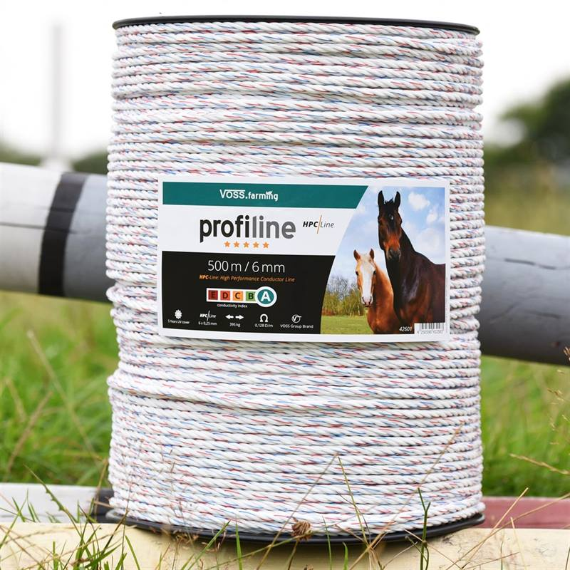 42601-3-voss.farming-electric-fence-rope-500m-6mm-6x0.25-hpc-high-performance-conductor-white.jpg