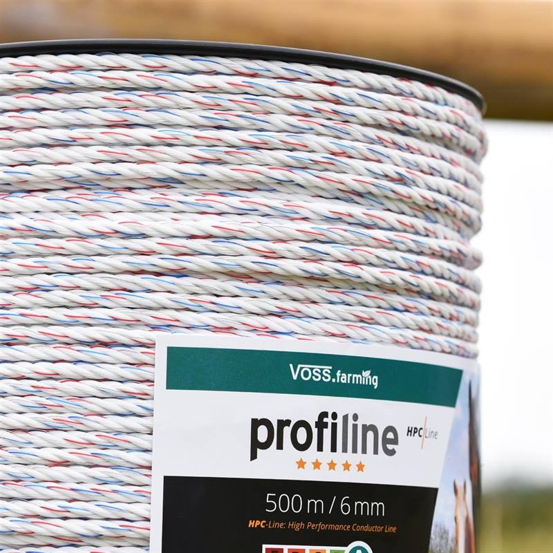 42601-9-voss.farming-electric-fence-rope-500m-6mm-6x0.25-hpc-high-performance-conductor-white.jpg