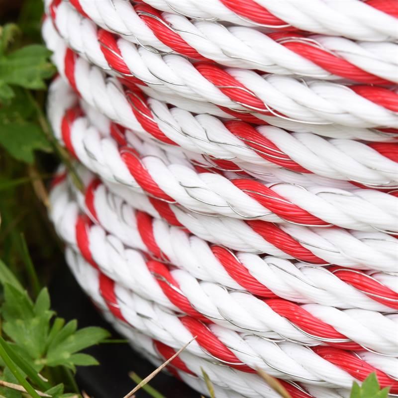 42604-VOSS.farming-HPC-sehr-hochwertiges-Weideseil-200m-weiss-rot.jpg