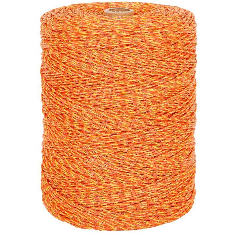 42700-2-elstangseltrad-gul-orange-1000m-eltrad-voss-farming.jpg