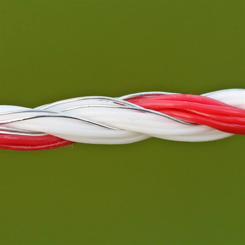 42718-4-voss.farming-electric-fence-polywire-400m-3x0.25-copper-3x0.20-stainless-steel-white-red.jpg