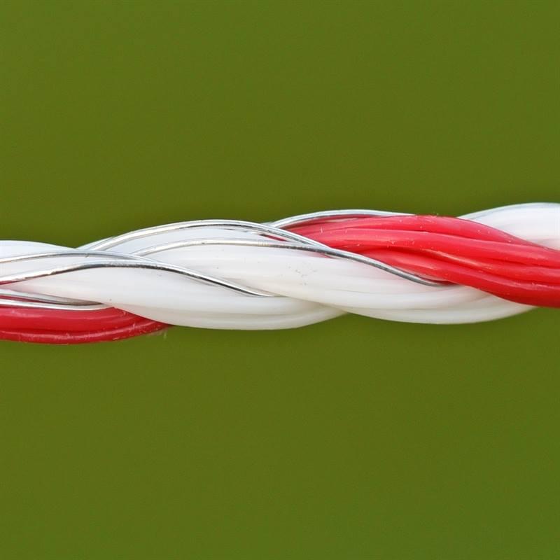 42718-5-eltråd-400m-profiline-stängseltråd-3-pack-vit-röd-eltråd-användning.jpg