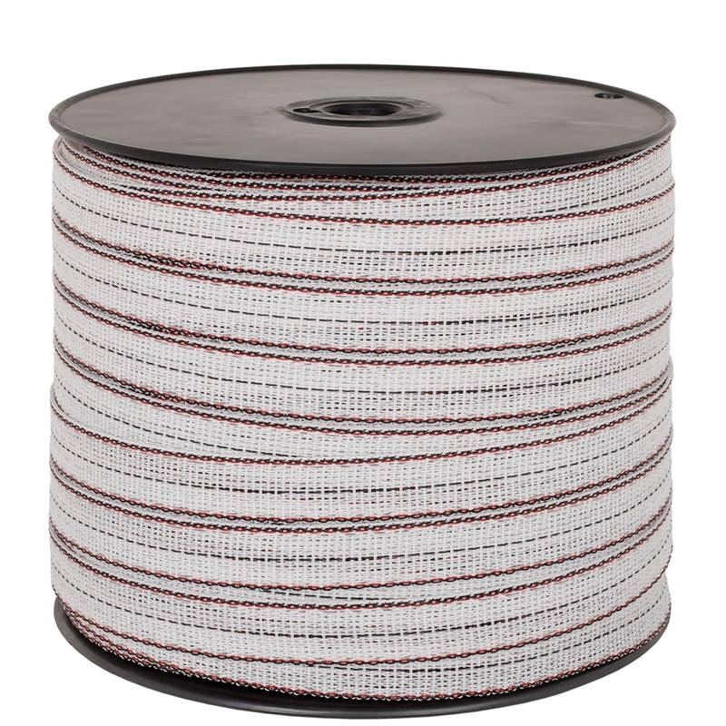 42812-2-voss-farming-electric-fence-tape-200m-20mm.jpg