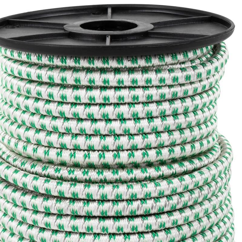 42830-3-Elastiskt-elrep-e-line-grindöppning-25m-max-50m-vit-grön-elrep-voss.farming.jpg
