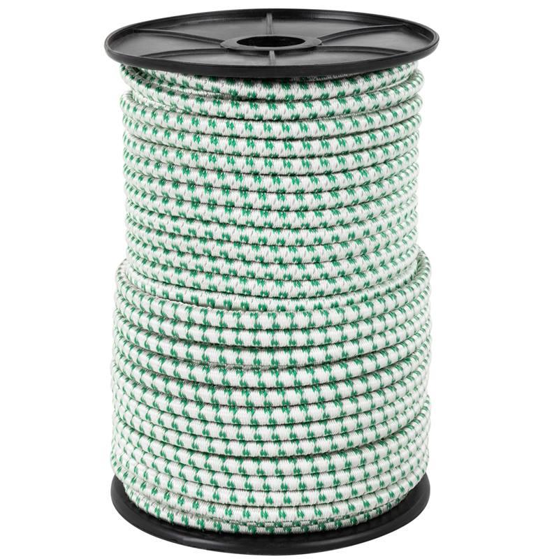 42831-2-elastiskt-elrep-e-line-elrep-grindöppning-50m-elastiskt elrep-vit-grön-vossfarming.jpg