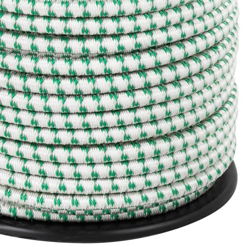 42831-3-elastiskt-elrep-e-line-grindöppning-50m-max-100m-vit-grön-elrep-voss.farming.jpg