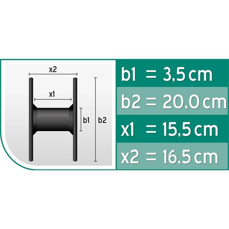 43412-electric-fence-reel-wz-29-1000m-5.jpg
