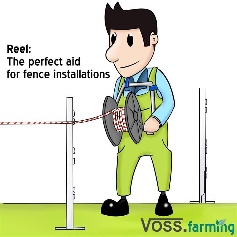 43414-reel-farming-2000m-large-incl-frame-3.jpg