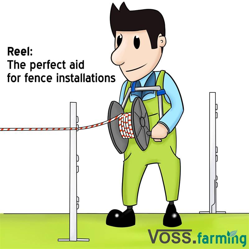 43415-voss-farming-replacement-reel-farming-2000m-large-3.jpg