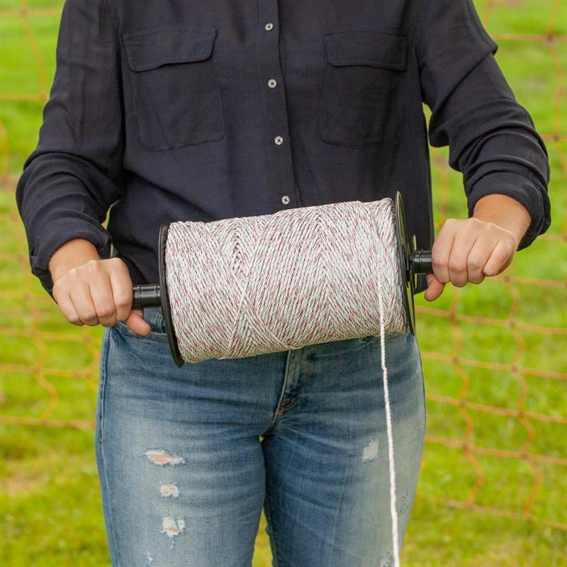 43490-4-voss.farming-unwinding-aid.jpg