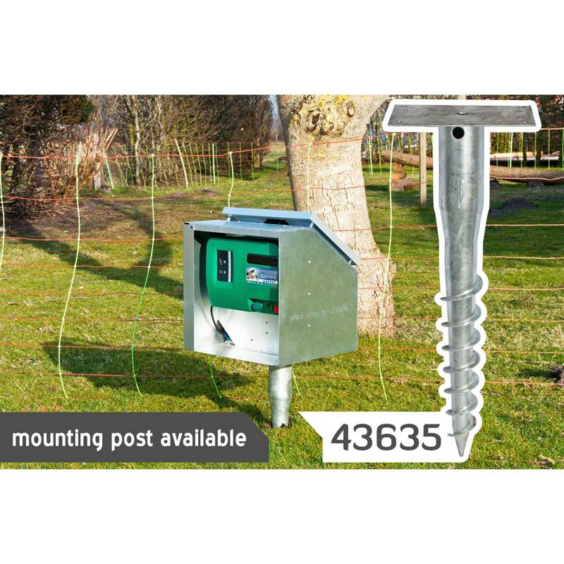 43635-voss-farming-mounting-post-for-metal-box-565mm-for-metal-energiser-box-ecobox-4.jpg
