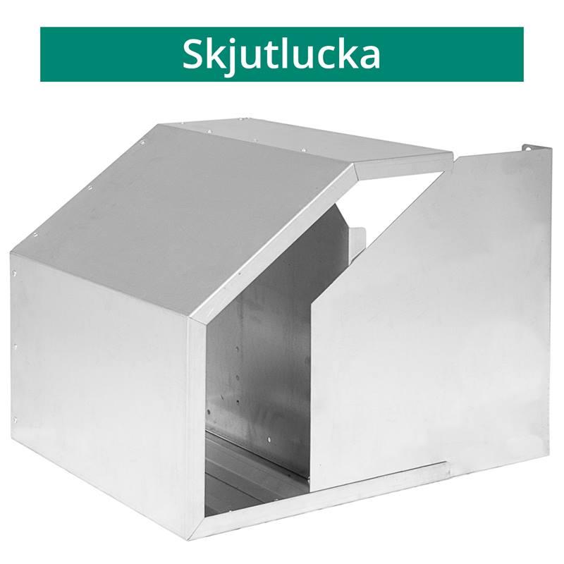 43640-6-metallbox-skyddslåda-till-elaggregat-med-skjutlucka.jpg