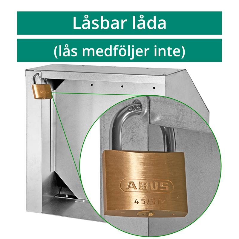 43640-7-låsbar-skyddslåda-till-elaggregat-metallbox-med-lås.jpg