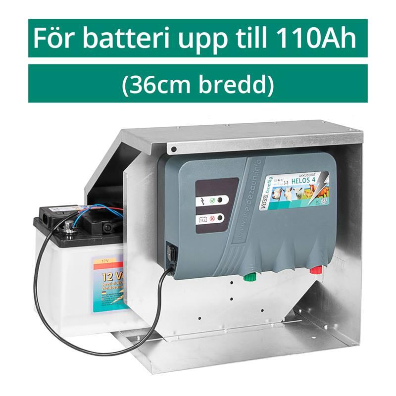 43640-8-12volt-batteri-till-aggregat-i-skyddslåda.jpg