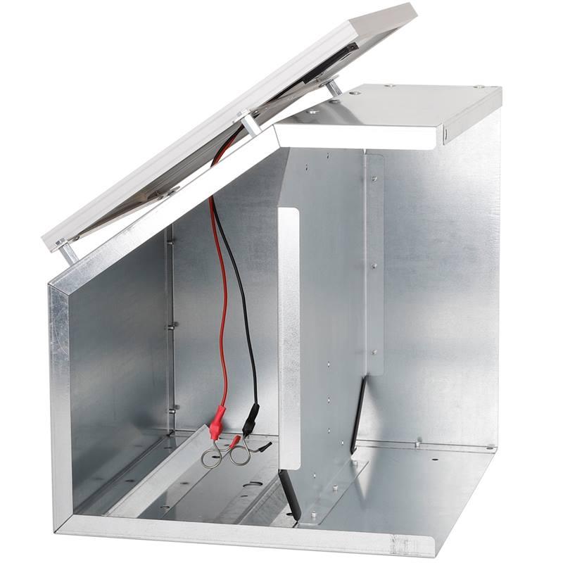 43660-voss.farming-elektrozaun-solarset-mit-tragebox12V-solarmodul.jpg