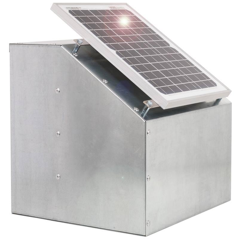 43660-voss.farming-solar-set-solarsystem-12v-12w-elektozaun.jpg