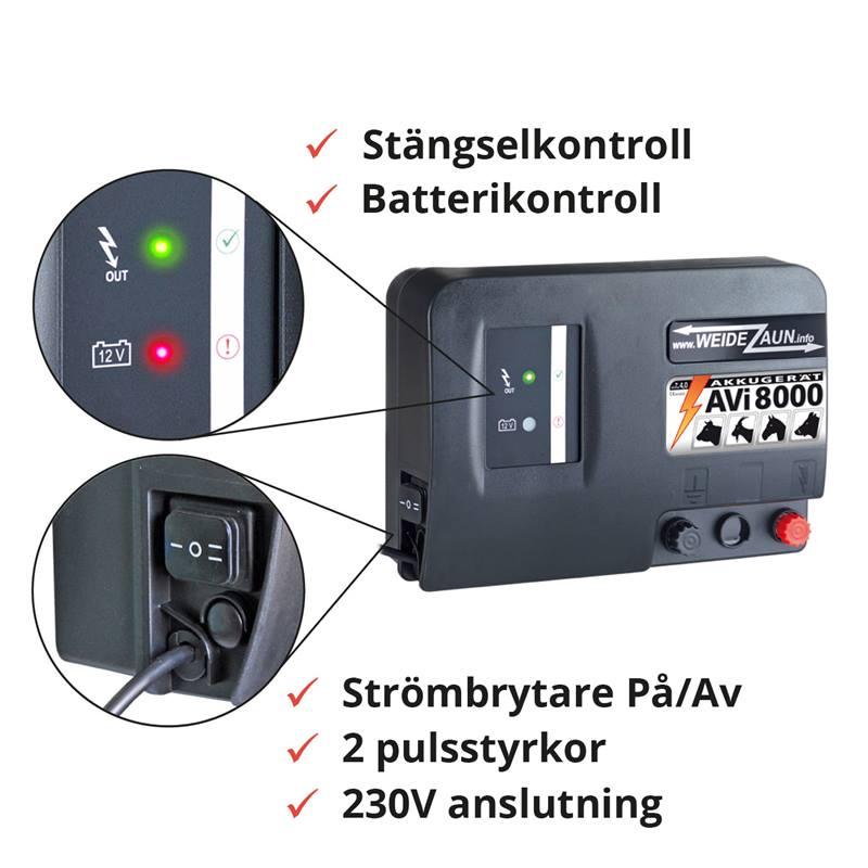 43667-5-stängselaggregat-med-stängselkontroll-batterikontroll-strömbrytare-voss.farming.jpg