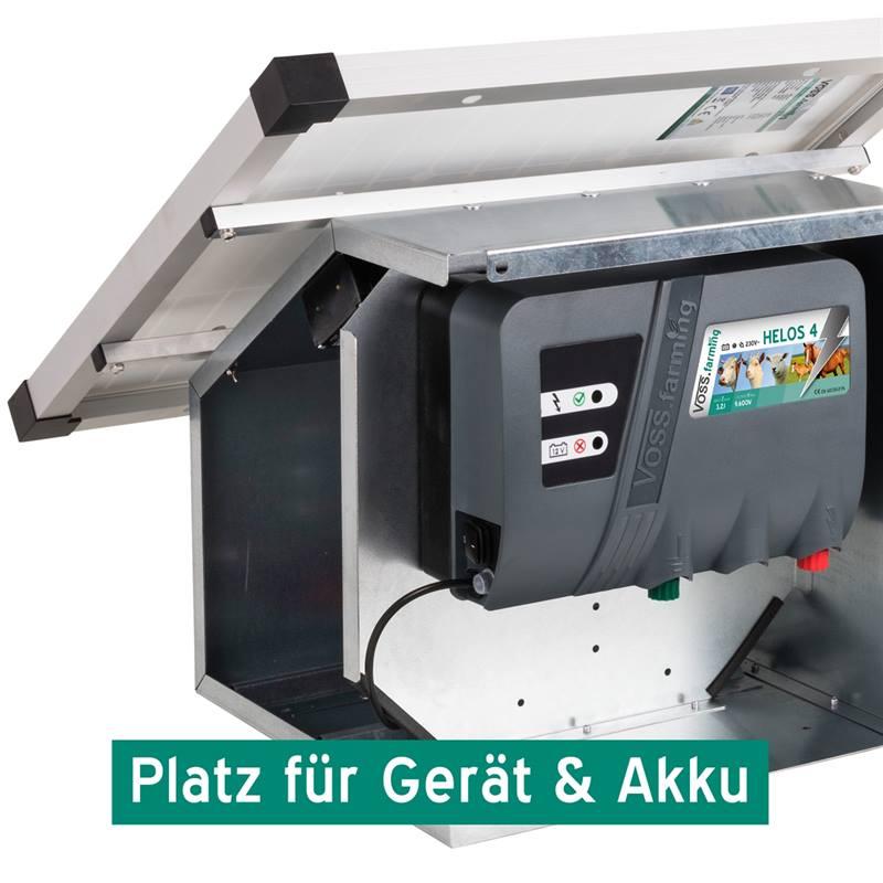 43668-voss-farming-solar-12v-35w-fuer-12v-akku-weidezaungeraet.jpg