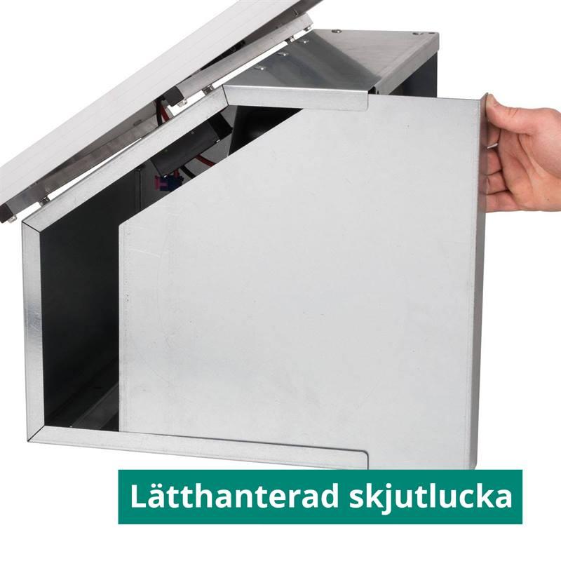 43670-3-metallbox-till-stängselaggregat-skyddslåda-med-skjutlucka-till-stängselaggregat-voss.farming