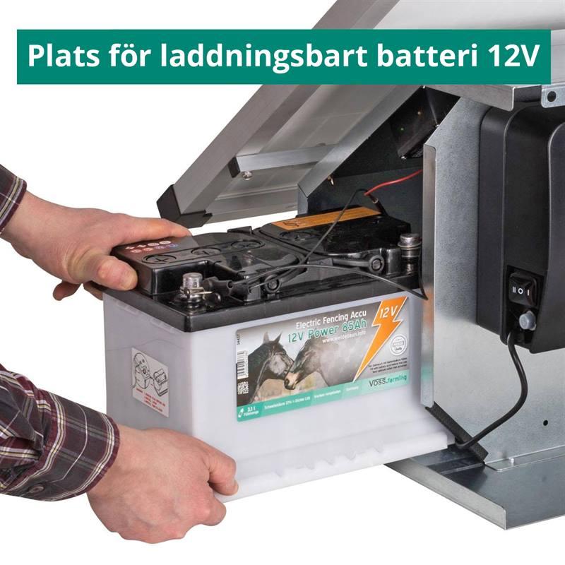 43670-4-metallbox-till-elaggregat-skyddslåda-plats-för-laddningsbart-batteri-till-elstängselaggregat