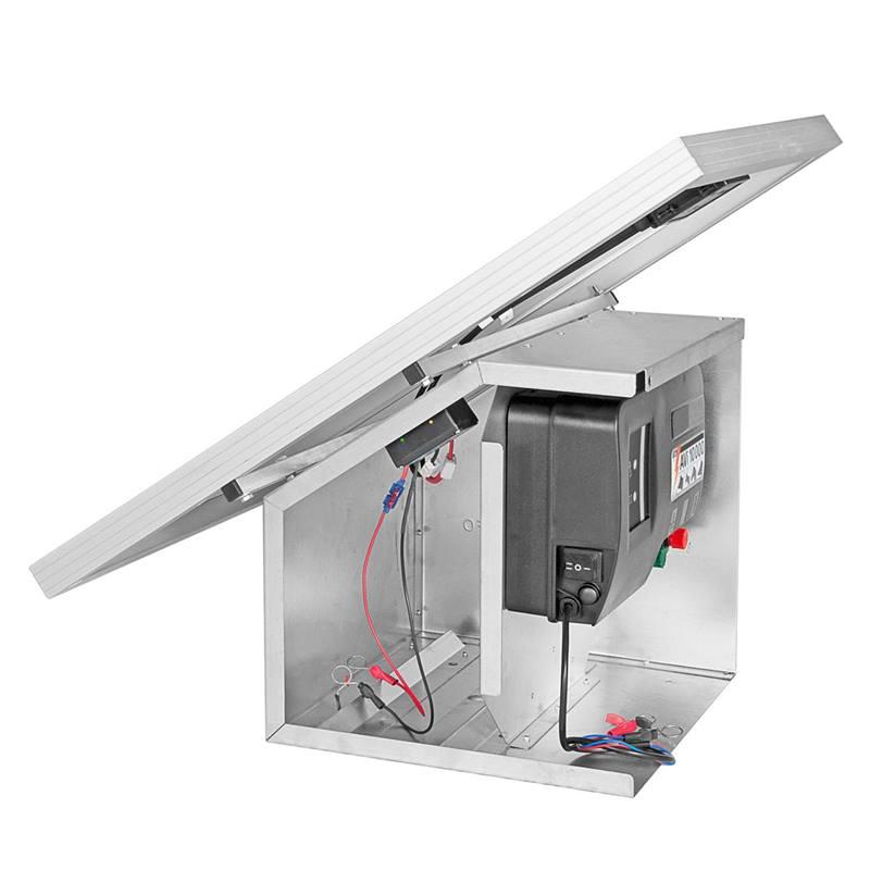 43672-voss-farming-set-50w-solar-system-box-12v-avi10-000-energiser-2.jpg