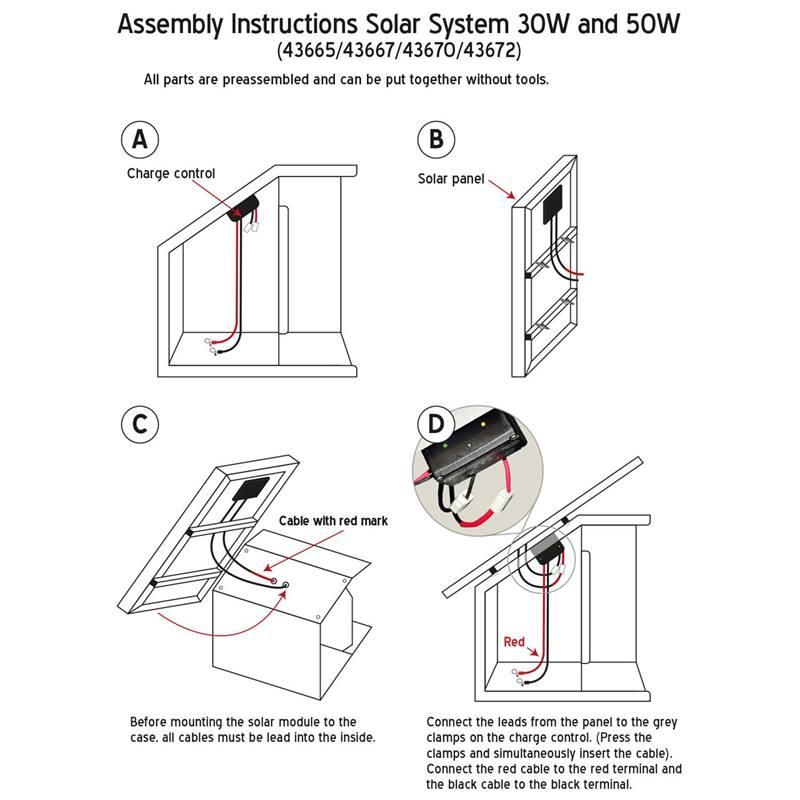 43672-voss-farming-set-50w-solar-system-box-12v-avi10-000-energiser-5.jpg