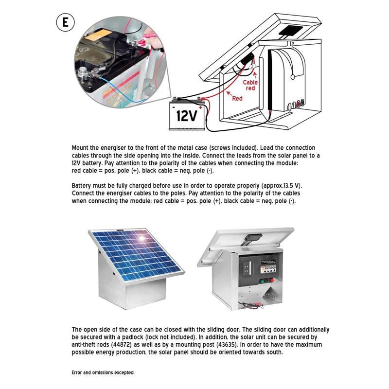43672-voss-farming-set-50w-solar-system-box-12v-avi10-000-energiser-6.jpg