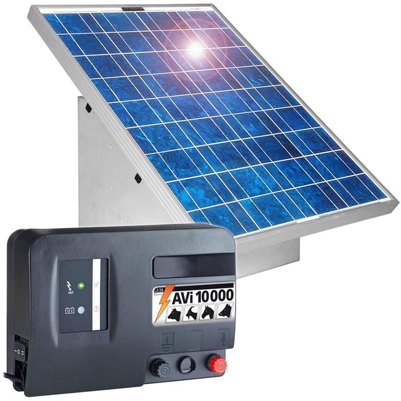 43672-voss-farming-set-50w-solar-system-box-12v-avi10-000-energiser.jpg