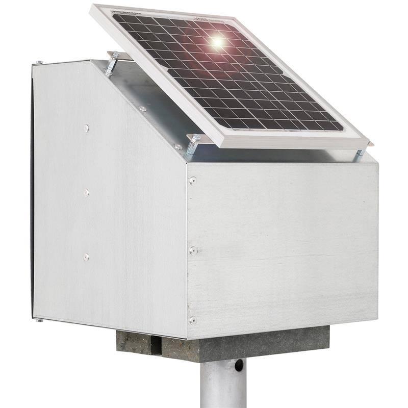 43680-8-metallbox-skyddslåda- stativ-till-stöldskydd-solcellsdrivet-stängselaggregat-voss.farming.jp