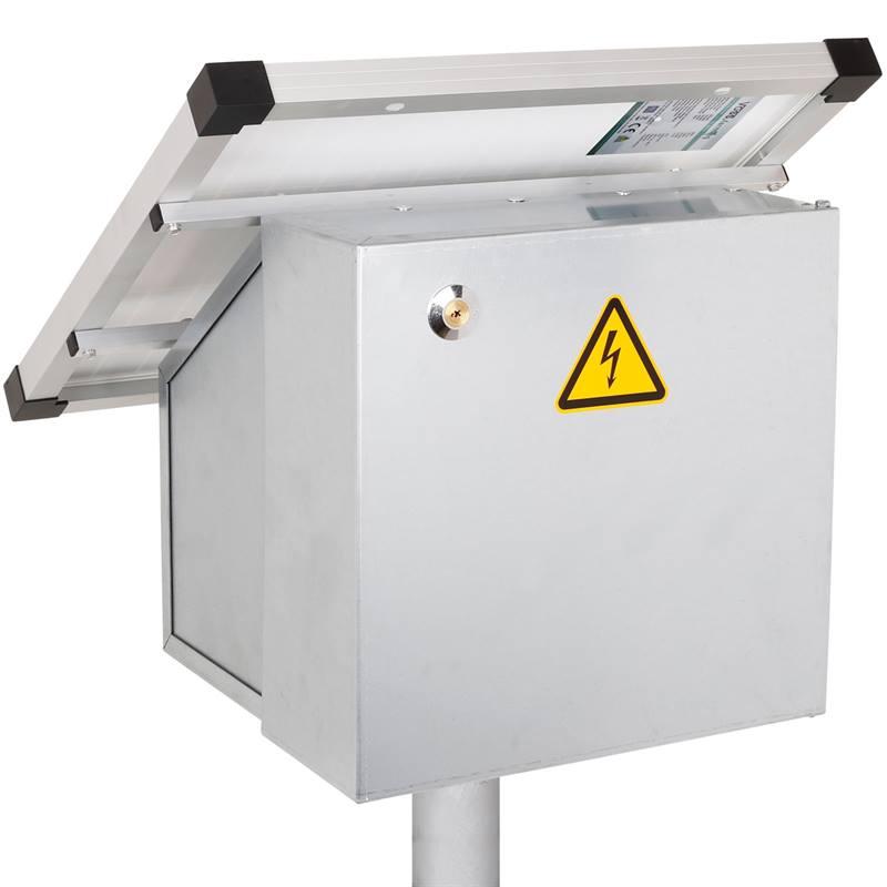 43685-voss-farming-sicherheitsbox-antidiebstahl-elektrozaun-mit-solarmodul-35w.jpg