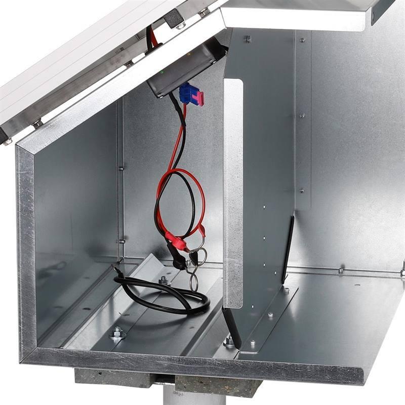 43690-7-metallbox-skyddslada-stativ-till-stoldskydd-solcellsdrivet-stangselaggregat-voss.farming.jpg