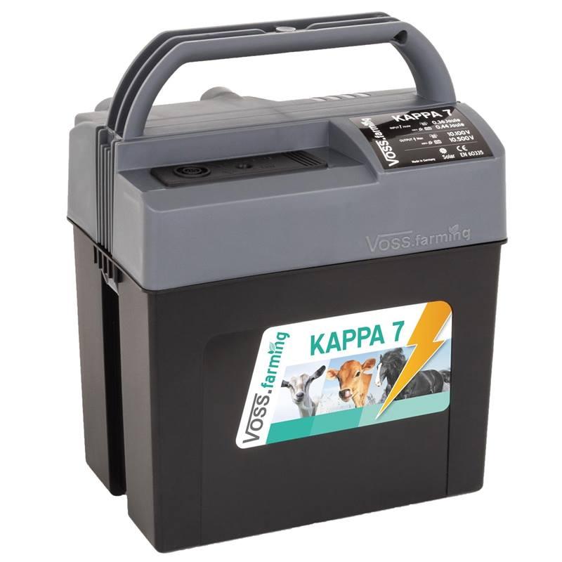 43852-1-voss.farming-kappa-7-electric-fence-battery-energiser-9v.jpg