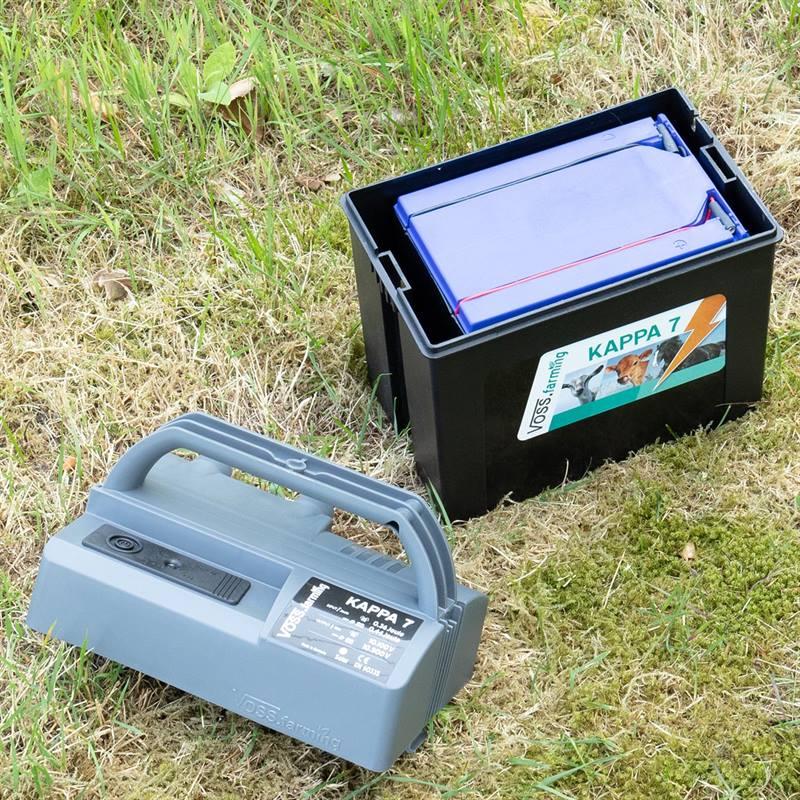 43853-4-voss.farming-kappa-7-9v-12v-230v-multifunktions-weidezaungeraet-inkl-batterie-135ah.jpg