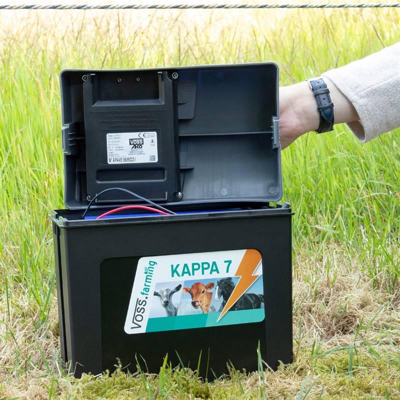 43853-5-voss.farming-kappa-7-9v-12v-230v-multifunktions-weidezaungeraet-inkl-batterie-135ah.jpg