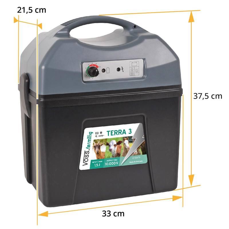 43870-3-voss.farming-terra-3-electric-fence-battery-energiser-12v-9v-mains.jpg