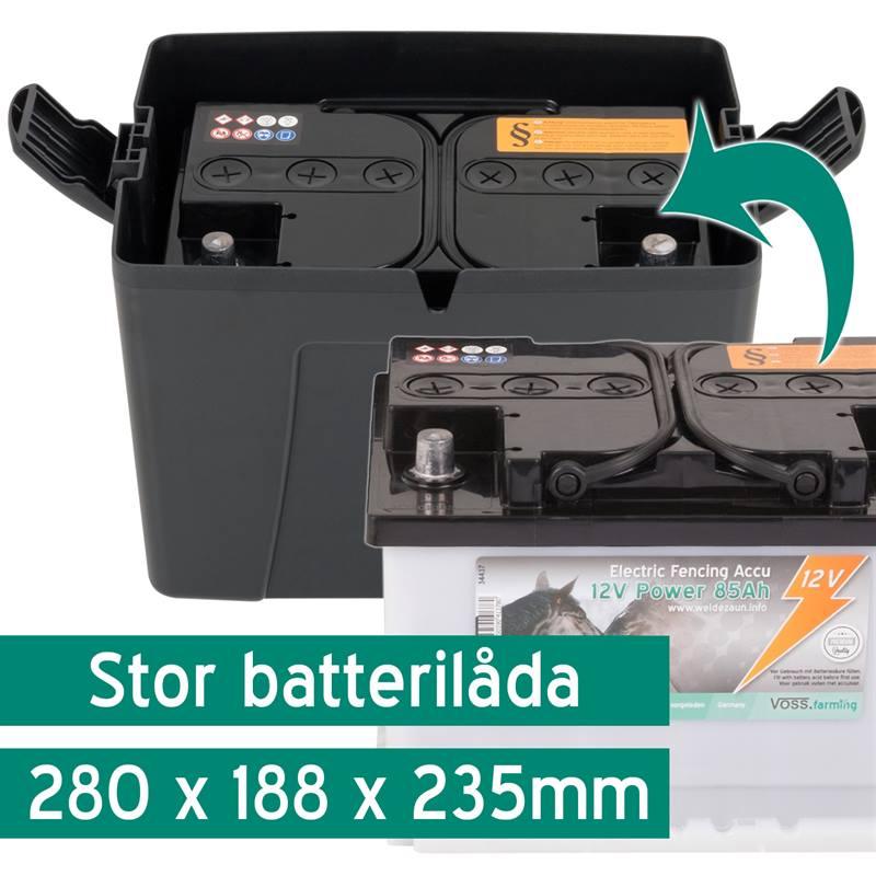 43870-7-stängselaggregat-och batterilåda-i-ett.jpg