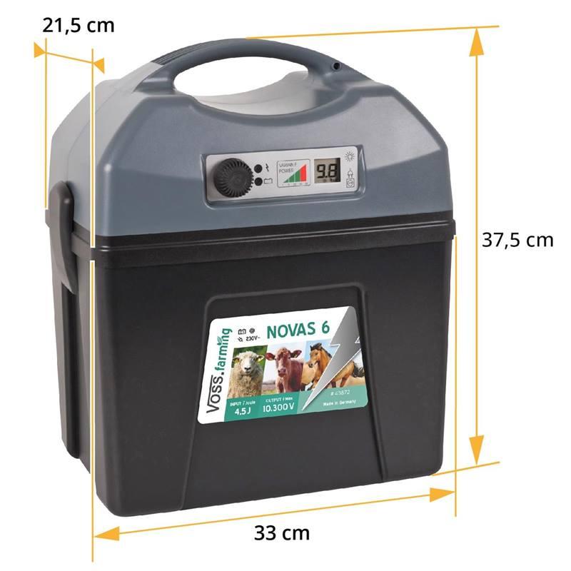43872-3-voss.farming-novas-6-electric-fence-battery-energiser-12v-9v-mains.jpg