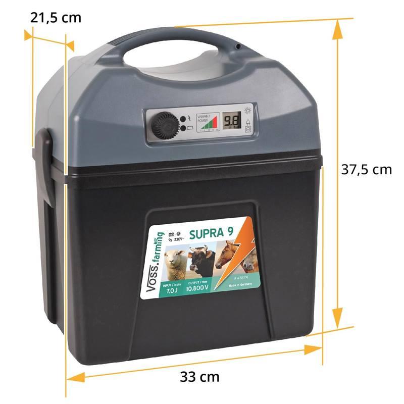 43874-3-voss.farming-supra-9-electric-fence-battery-energiser-12v-9v-mains.jpg
