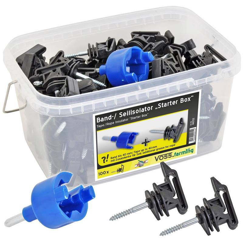 44052-1-100x-voss-farming-starter-box-tape-rope-insulators-drill-chuck-box.jpg