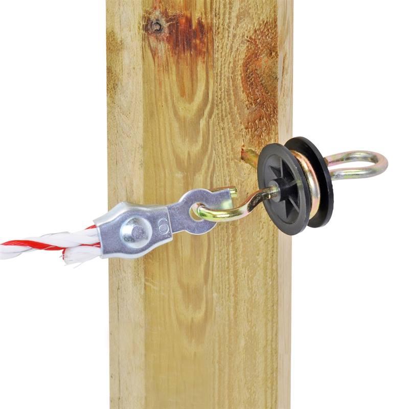 44090-3-repskarv-vingmutter-ögla-fästa-elrep-grind-grindankare-isolator-elstängsel.jpg